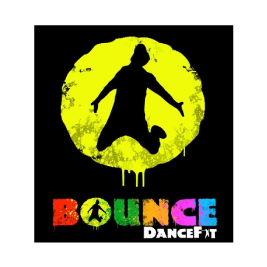 Bounce at FitJAM