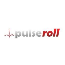 Pulse Roll