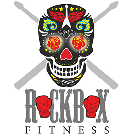 Rock Box Fitness