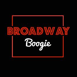 Broadway Boogie