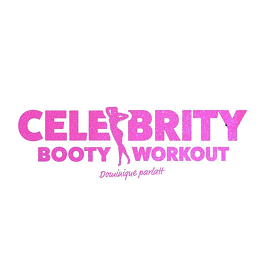 Celebrity Booty Workout