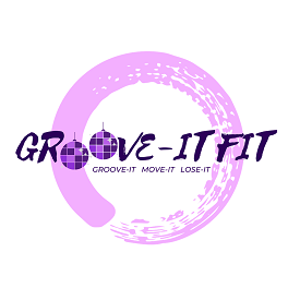 Groove-It Fit